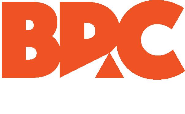 BRC Roofing & Cladding Australia